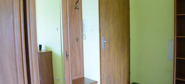Mieszkanie do wynajęcia 33 m² Kraków Prądnik Czerwony Olsza Chałupnika - zdjęcie 3