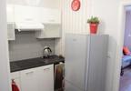 Mieszkanie do wynajęcia, Kraków Zabłocie, 38 m² | Morizon.pl | 8780 nr7