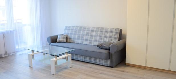 Mieszkanie do wynajęcia 40 m² Kraków Prądnik Czerwony Olsza Pszona - zdjęcie 2