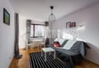 Mieszkanie na sprzedaż, Kraków Żabiniec, 54 m² | Morizon.pl | 9031 nr2