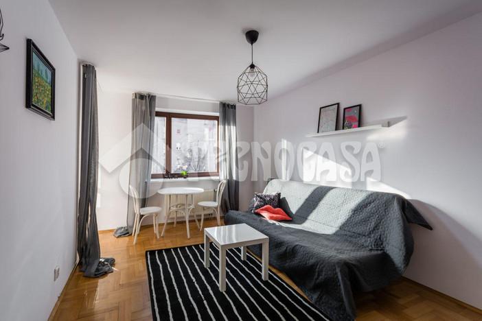 Mieszkanie na sprzedaż, Kraków Żabiniec, 54 m² | Morizon.pl | 9031