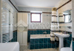 Mieszkanie na sprzedaż, Kraków Żabiniec, 54 m² | Morizon.pl | 9031 nr5