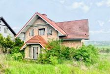Dom na sprzedaż, Biały Kościół Kasztanowa, 175 m²