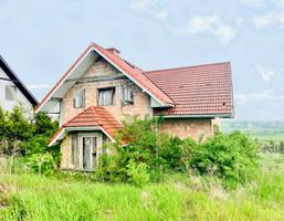 Morizon WP ogłoszenia | Dom na sprzedaż, Biały Kościół Kasztanowa, 175 m² | 0501