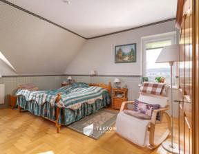 Mieszkanie na sprzedaż, Gdynia Dąbrowa, 154 m²