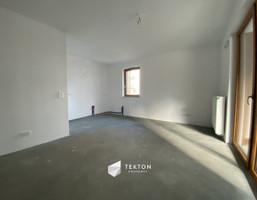 Morizon WP ogłoszenia   Mieszkanie na sprzedaż, Warszawa Mokotów, 78 m²   9711