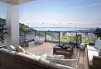 Morizon WP ogłoszenia   Mieszkanie na sprzedaż, Gdynia Redłowo, 58 m²   4391
