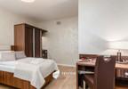 Mieszkanie na sprzedaż, Gdańsk Śródmieście, 99 m²   Morizon.pl   7311 nr19