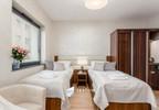 Mieszkanie na sprzedaż, Gdańsk Śródmieście, 99 m²   Morizon.pl   7311 nr12