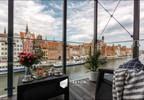 Mieszkanie na sprzedaż, Gdańsk Śródmieście, 99 m²   Morizon.pl   7311 nr2