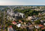 Morizon WP ogłoszenia | Mieszkanie na sprzedaż, Gdynia Redłowo, 87 m² | 4392