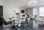Mieszkanie na sprzedaż, Gdańsk Śródmieście, 99 m²   Morizon.pl   7311 nr8