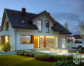 Dom na sprzedaż, Rząśnia, 261 m²