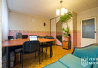 Mieszkanie na sprzedaż, Wrocław Os. Powstańców Śląskich, 46 m²   Morizon.pl   9317 nr4