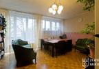 Mieszkanie na sprzedaż, Wrocław Os. Powstańców Śląskich, 46 m²   Morizon.pl   9317 nr2