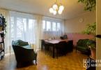 Morizon WP ogłoszenia | Mieszkanie na sprzedaż, Wrocław Os. Powstańców Śląskich, 46 m² | 5377