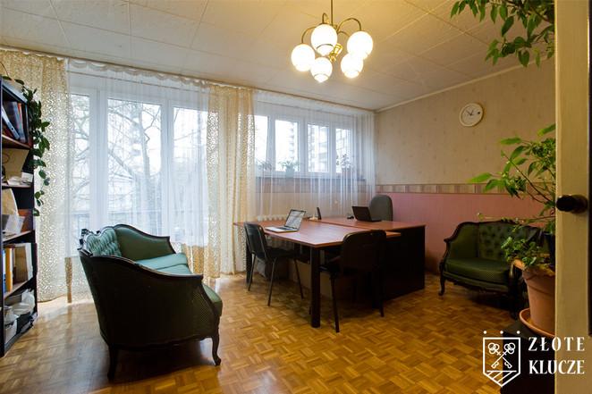 Morizon WP ogłoszenia   Mieszkanie na sprzedaż, Wrocław Os. Powstańców Śląskich, 46 m²   5377
