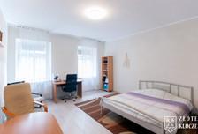 Mieszkanie na sprzedaż, Wrocław Przedmieście Oławskie, 83 m²