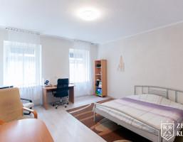 Morizon WP ogłoszenia | Mieszkanie na sprzedaż, Wrocław Przedmieście Oławskie, 83 m² | 4171