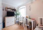 Mieszkanie na sprzedaż, Wrocław Pracze Odrzańskie, 44 m² | Morizon.pl | 2971 nr3