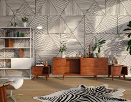 Morizon WP ogłoszenia | Mieszkanie na sprzedaż, Łódź Widzew, 62 m² | 1000