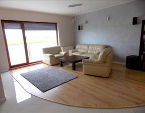 Mieszkanie na sprzedaż, Poznań, 78 m²