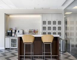 Morizon WP ogłoszenia | Mieszkanie na sprzedaż, Łódź Górna, 38 m² | 3142
