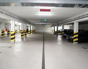 Garaż na sprzedaż, Łomża Akademicka, 13 m²