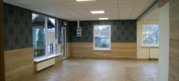Lokal do wynajęcia 63 m² Mrągowski Mrągowo Rynkowa - zdjęcie 1