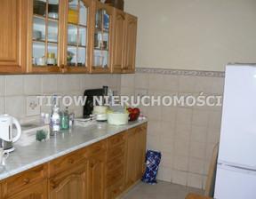 Dom do wynajęcia, Sosnowiec Pogoń, 140 m²
