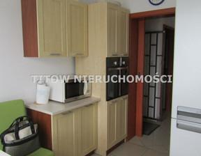Mieszkanie do wynajęcia, Dąbrowa Górnicza Okradzionów, 200 m²