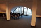 Biurowiec do wynajęcia, Wrocław Os. Stare Miasto, 125 m² | Morizon.pl | 7752 nr3