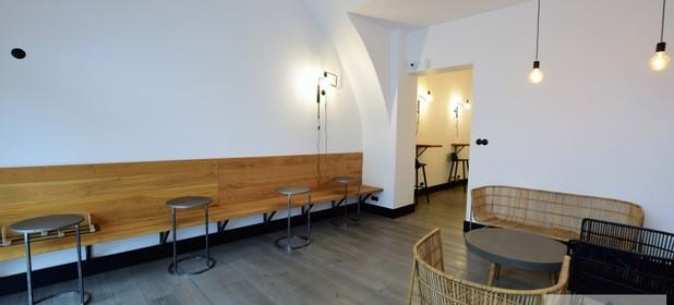 Lokal gastronomiczny do wynajęcia 355 m² Gliwice Śródmieście Rynek - zdjęcie 2