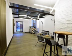 Lokal gastronomiczny do wynajęcia, Gliwice Śródmieście, 355 m²