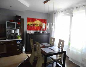 Mieszkanie na sprzedaż, Gorzów Wielkopolski Perłowa 13, 66 m²