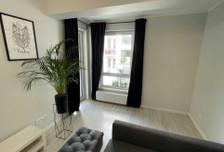 Mieszkanie na sprzedaż, Legnica Tarninów, 48 m²