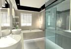 Dom na sprzedaż, Oława Ferdynanda Magellana, 129 m²   Morizon.pl   4644 nr9
