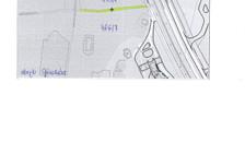 Działka na sprzedaż, Tuszyn, 577 m²
