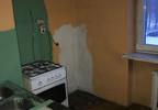 Kawalerka na sprzedaż, Wodzisław Śląski Dębowa 45, 34 m² | Morizon.pl | 3675 nr3