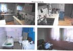 Mieszkanie na sprzedaż, Borzęciczki, 43 m² | Morizon.pl | 9778 nr3
