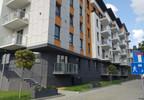 Mieszkanie na sprzedaż, Legnica Tarninów, 52 m² | Morizon.pl | 3078 nr7