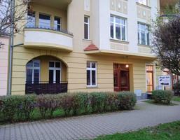 Morizon WP ogłoszenia | Mieszkanie na sprzedaż, Jelenia Góra Klonowica, 124 m² | 2486