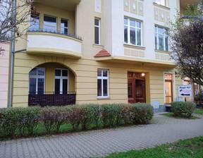 Mieszkanie na sprzedaż, Jelenia Góra Klonowica, 124 m²
