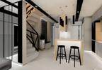 Dom na sprzedaż, Oława Ferdynanda Magellana, 129 m²   Morizon.pl   4644 nr10