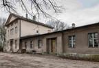 Przemysłowy do wynajęcia, Piwnice, 10000 m²   Morizon.pl   1245 nr2