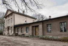 Przemysłowy do wynajęcia, Piwnice, 10000 m²