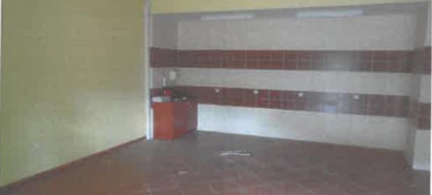 Lokal na sprzedaż 155 m² Gorzów Wielkopolski Prądzyńskiego 31 - zdjęcie 2