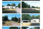 Obiekt na sprzedaż, Lubin odrodzenia, 10283 m² | Morizon.pl | 6729 nr2