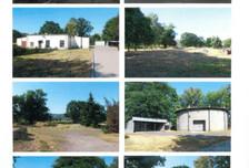 Obiekt na sprzedaż, Lubin odrodzenia, 10283 m²