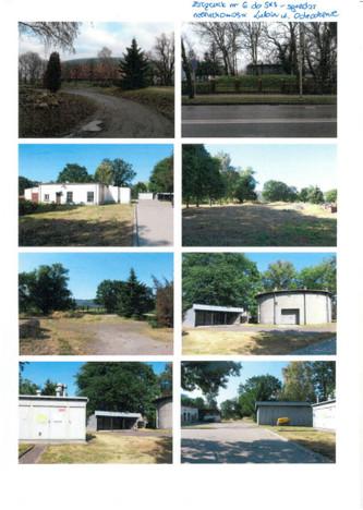 Obiekt na sprzedaż, Lubin odrodzenia, 10283 m² | Morizon.pl | 6729
